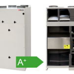 DA-1-Comfort 252 Top-energi-1