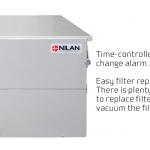 EN-Comfort-CT150-filterskift