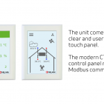 EN-Comfort-CTS602-styring
