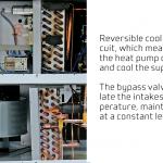 EN-VPL 28 - varmepumpe